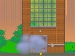 Jouer gratuitement à Détruire des bâtiments