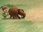 Jouer gratuitement à Éléphants