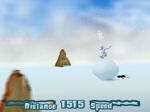 Jouer gratuitement à Yeti Snowball