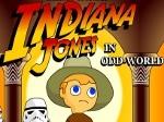 Jouer gratuitement à Indiana Jones