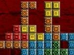 Jouer gratuitement à Tetris égyptien