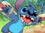 Jouer gratuitement à Stitch