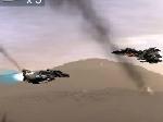 Jeu Avions de chasse