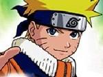 Jeu Naruto: Bataille pour le village de Konoha