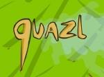 Jouer gratuitement à Quazl