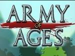 Jouer gratuitement à Army of ages