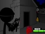 Jouer gratuitement à SWAT