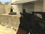 Jouer gratuitement à Counter Strike