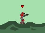 Jouer gratuitement à Armor Mayhem