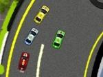 Jouer gratuitement à Furious Cars