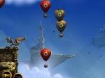 Jouer gratuitement à Sky Defender