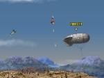 Jouer gratuitement à Missions aériennes