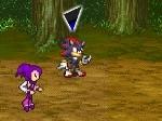 Jouer gratuitement à Sonic RPG