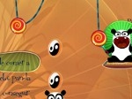 Jouer gratuitement à Cut the Rope