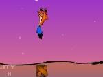Jouer gratuitement à Crash Bandicoot