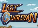 Jouer gratuitement à Last Guardian