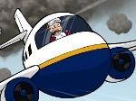 Jouer gratuitement à Avionnettes