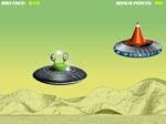Jouer gratuitement à UFO 101