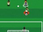 Jouer gratuitement à Euro2012