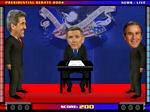 Jouer gratuitement à Kerry Bush Bash