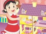 Jouer gratuitement à Maison de jouets