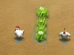 Jeu Créer une ferme