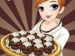 Jouer gratuitement à Gâteaux d'anniversaire