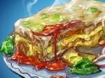 Jouer gratuitement à Cuisiner une lasagne