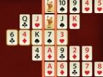 Jouer gratuitement à Combo Poker