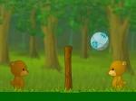 Jouer gratuitement à Bearball