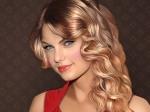 Jouer gratuitement à Taylor Swift