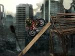 Jouer gratuitement à Moto explosive
