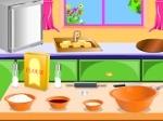 Jouer gratuitement à Recette de gateaux au beurre
