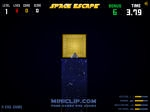 Jeu Space Escape