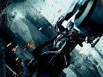 Jeu Batman en moto