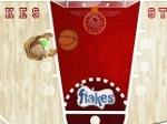 Jouer gratuitement à Bestial Basket