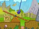 Jouer gratuitement à IQ Ball
