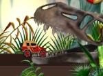 Jouer gratuitement à Jurassic Park