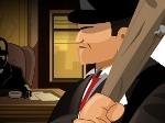 Jouer gratuitement à Encaisseur de la mafia