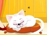 Jouer gratuitement à S'occuper des chats