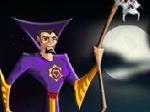 Jouer gratuitement à Magicien Kiruba