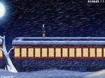 Jeu Polar Express