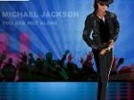 Jouer gratuitement à Habiller Michael Jackson