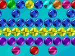Jouer gratuitement à Balle de couleurs