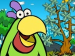 Jouer gratuitement à Perroquets