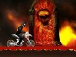 Jouer gratuitement à Hell Riders