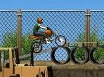 Jouer gratuitement à Moto dans la construction