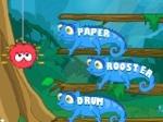 Jouer gratuitement à Frapper en vitesse