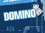 Jouer gratuitement à Domino classique