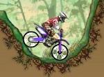 Jouer gratuitement à Courses de motocross